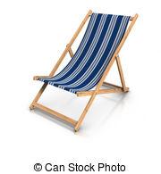 Mann im liegestuhl clipart jpg royalty free Liegestuhl Clipart und Stock Illustrationen. 2.789 Liegestuhl ... jpg royalty free