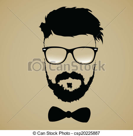 Mann mit bart clipart clipart freeuse library Beard Illustrations and Clipart. 40,269 Beard royalty free ... clipart freeuse library