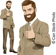 Mann mit bart clipart royalty free library Beard Illustrations and Clipart. 40,269 Beard royalty free ... royalty free library