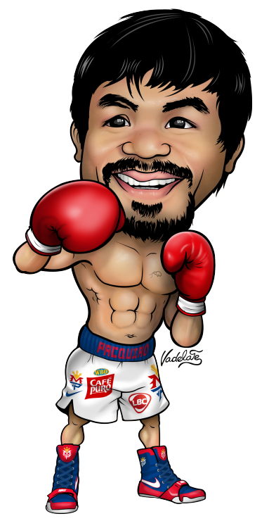 Manny pacquiao clipart transparent library 13 Manny Pacquiao Logo Vector Png Images - Manny Pacquiao Logo ... transparent library