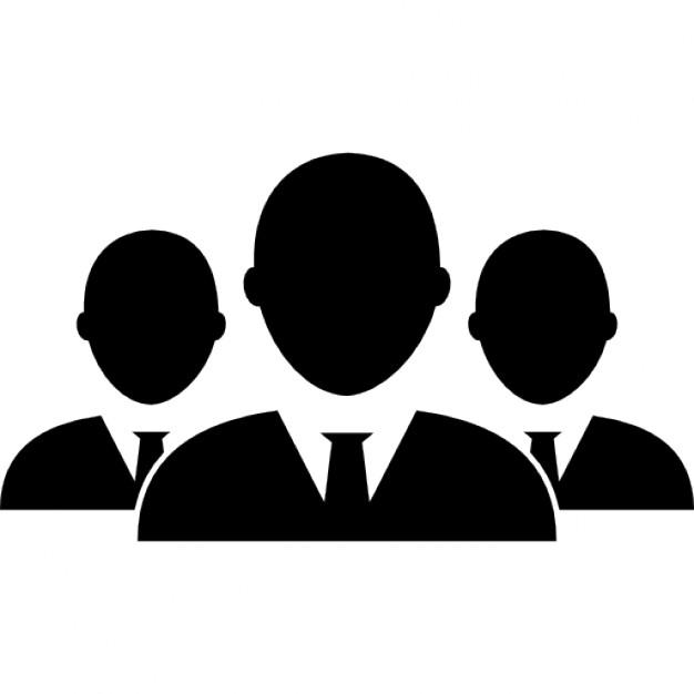 Manpower logo clipart jpg royalty free download Manpower Icon #181424 - Free Icons Library jpg royalty free download