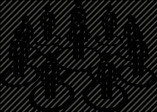 Manpower logo clipart picture transparent stock Manpower Icon #181424 - Free Icons Library picture transparent stock