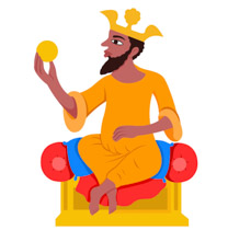 Mansa musa clipart svg royalty free stock Search Results for USA - Clip Art - Pictures - Graphics - Illustrations svg royalty free stock