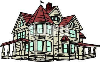 Mansions clipart image library Mansions clipart 1 » Clipart Portal image library