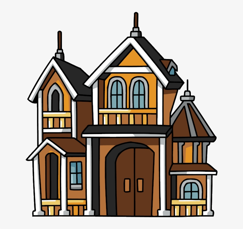 Mansions clipart graphic stock Mansion Clipart Png Transparent PNG - 648x692 - Free Download on NicePNG graphic stock