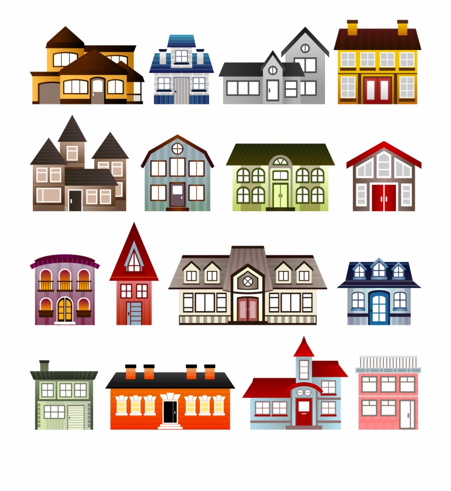 Mansions clipart image library stock House Clipart Png - Mansion Clipart Free PNG Images & Clipart ... image library stock