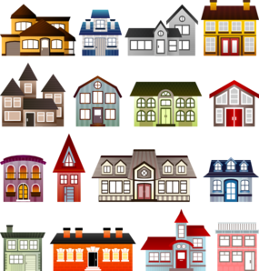 Mansions clipart picture royalty free library Free Mansion Cliparts, Download Free Clip Art, Free Clip Art on ... picture royalty free library