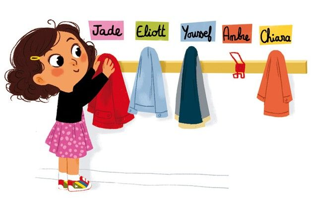 Manteau clipart svg stock Affichettes porte-manteaux art et couleurs * (cyberbrigade) | تعبير ... svg stock
