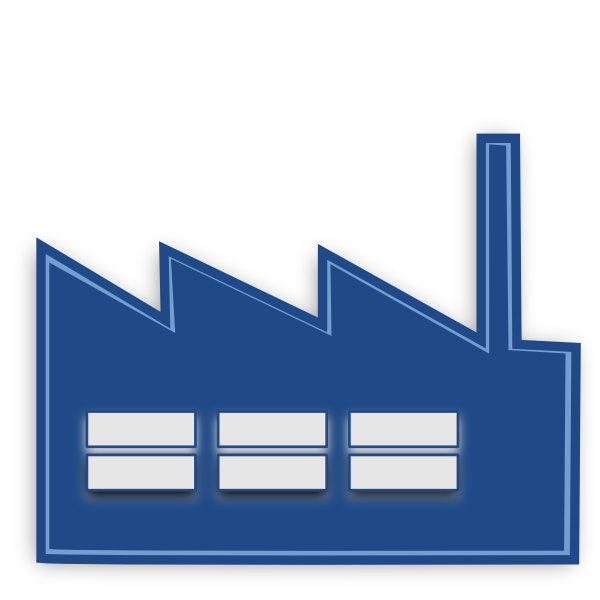 Manufacturing companies in clipart banner freeuse download Free Manufacturing Building Cliparts, Download Free Clip Art, Free ... banner freeuse download