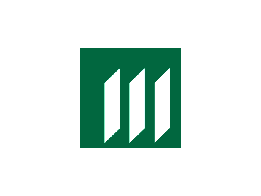 Manulife logo clipart vector library download Manulife logo | Logok vector library download