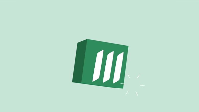 Manulife logo clipart graphic transparent download CARBON || Motion Graphics | Video Production | Animation › Manulife ... graphic transparent download