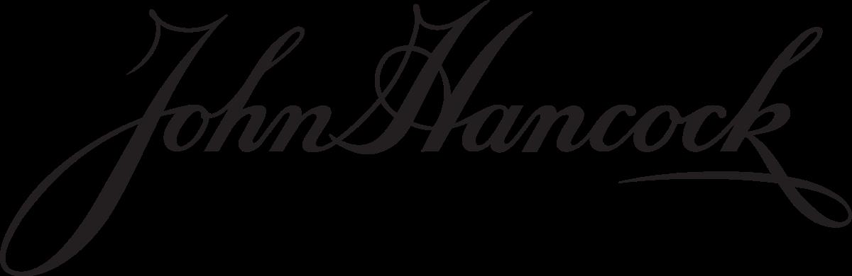 Manulife logo clipart jpg freeuse library John Hancock Financial - Wikipedia jpg freeuse library