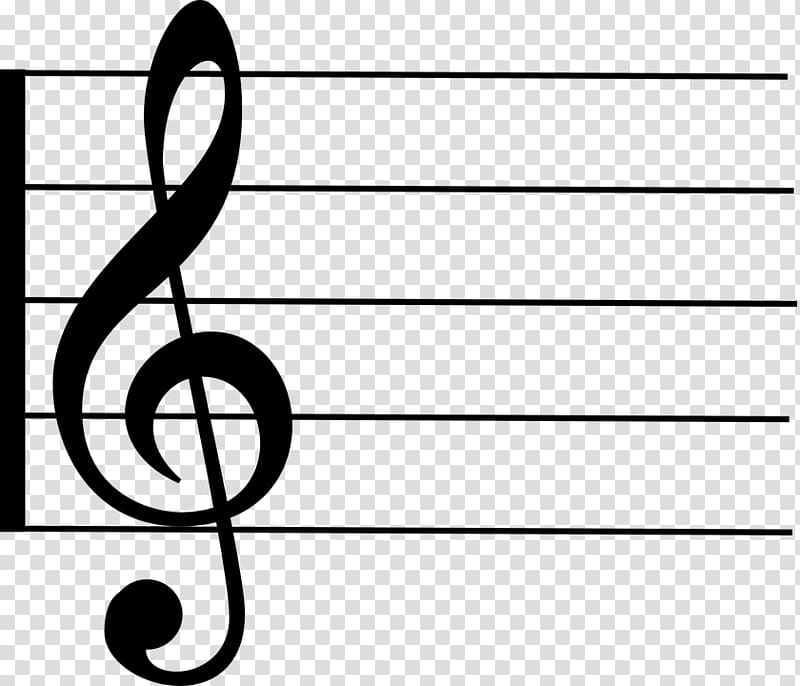 Manuscript paper clipart vector royalty free download Staff Clef Manuscript paper Musical note Treble, musical note ... vector royalty free download