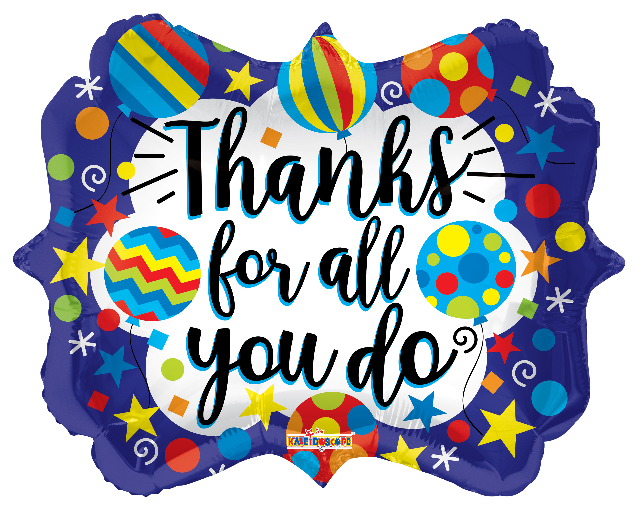 Thanks for all you do clipart clip art black and white download 18\