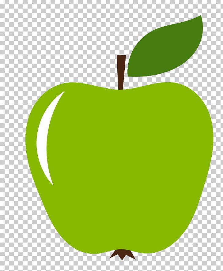 Manzana verde clipart transparent Manzana Verde Apple Stock Photography PNG, Clipart, Apple, Computer ... transparent