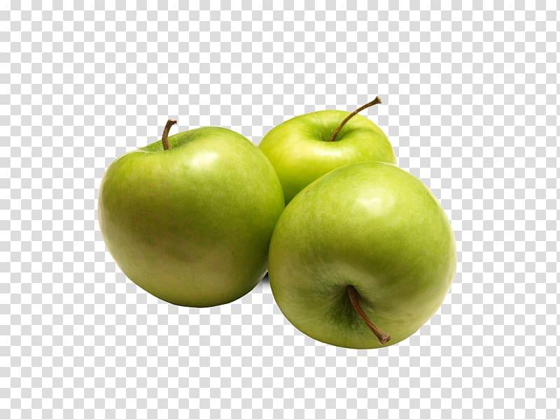 Manzana verde clipart image royalty free library Manzana verde Apple Fruit, Green Apple Fruit transparent background ... image royalty free library