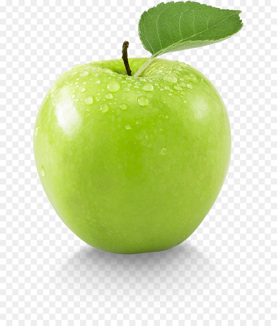 Manzana verde clipart clipart library Manzana verde Apple - Green Apple png download - 1819*1887 - Free ... clipart library
