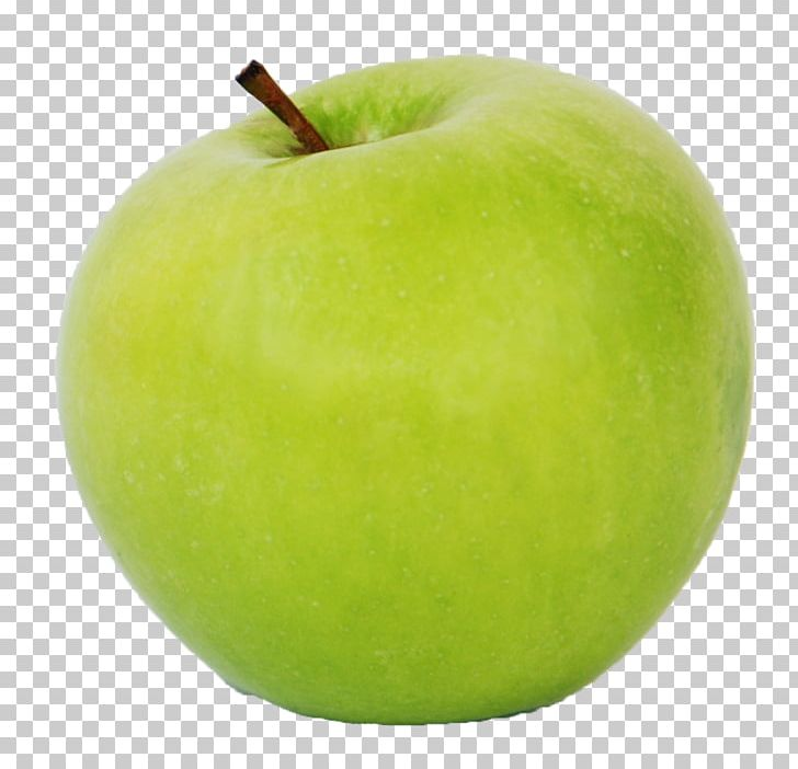 Manzana verde clipart picture library Juice Manzana Verde Apple PNG, Clipart, Apple, Carambola, Diet Food ... picture library