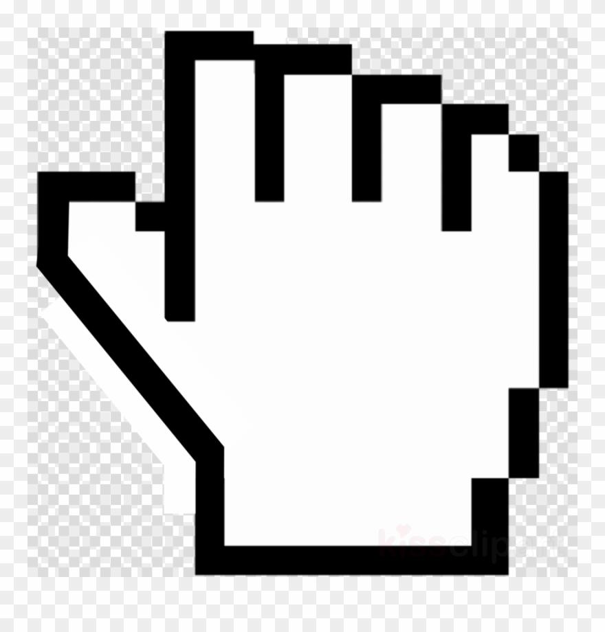 Maozinha clipart jpg transparent stock Mãozinha Do Youtube Png Clipart Fagor Automation Gmbh Transparent ... jpg transparent stock