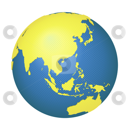 Map and globe clipart clip art library library World Map Globe Clip Art | Clipart Panda - Free Clipart Images clip art library library