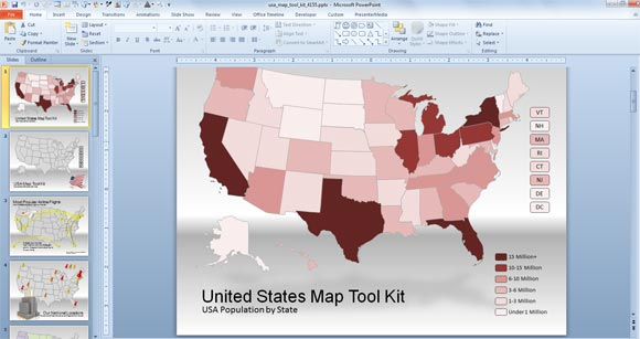 Library of map clip art library download for powerpoint png ...