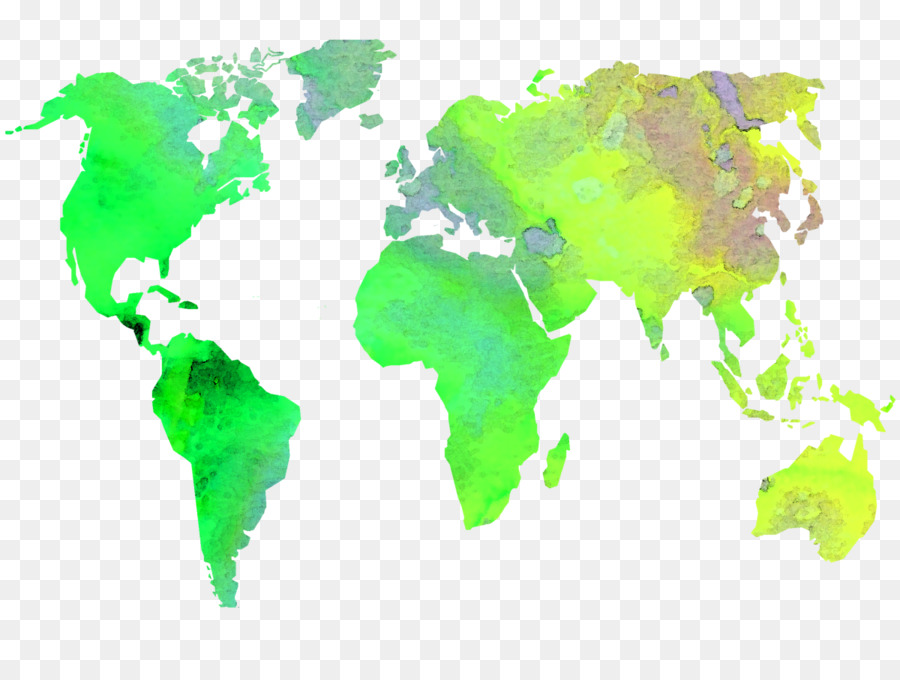 Map of earth clipart graphic royalty free stock Green Earth clipart - World, Map, Globe, transparent clip art graphic royalty free stock