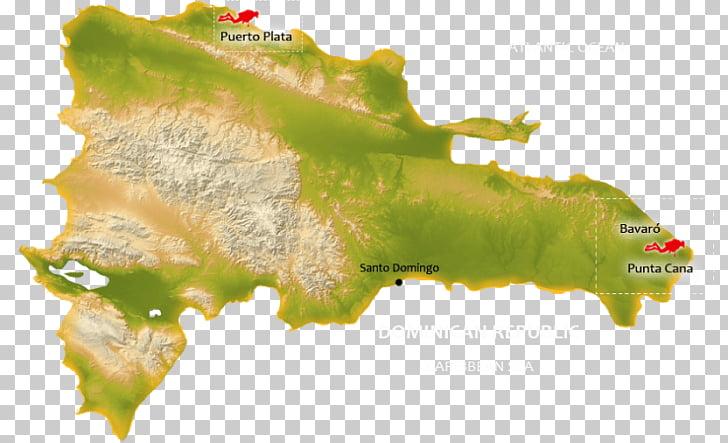 Map of haiti clipart clip library stock Dominican Republic–Haiti relations Hispaniola Map Dominican Republic ... clip library stock