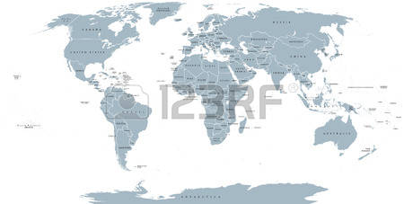 Map of pacific ocean clipart clipart stock 10,596 Pacific Ocean Stock Illustrations, Cliparts And Royalty ... clipart stock