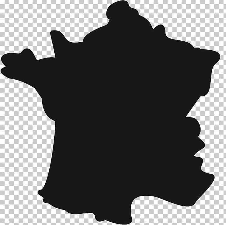 Map of paris clipart black and white svg transparent download Paris Map PNG, Clipart, Black, Black And White, Computer Icons ... svg transparent download