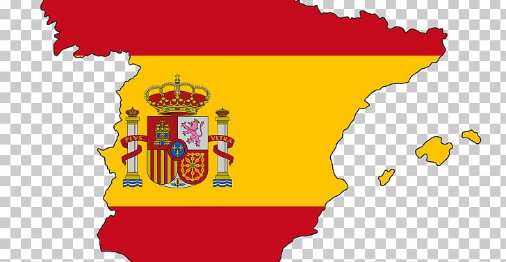 Map of spain clipart clipart black and white Flag Of Spain Map Plus Ultra Graphics PNG, Clipart, Area, Art ... clipart black and white