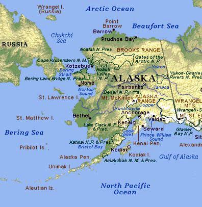 Map of western us and alaska clipart graphic royalty free stock Map of western us and alaska clipart - ClipartFox graphic royalty free stock