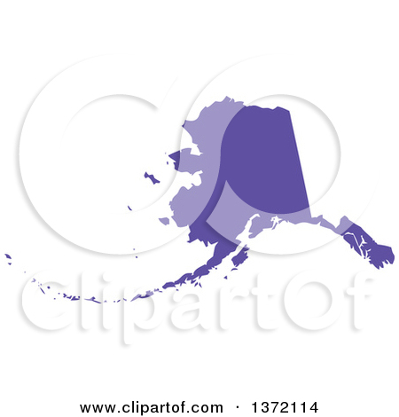 Map of western us clipart svg download Map of western us and alaska clipart - ClipartFox svg download