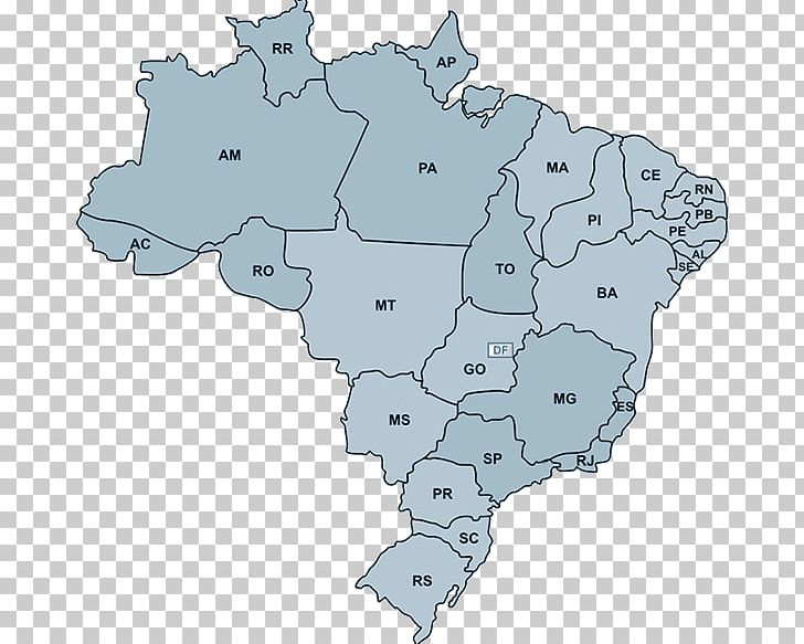 Map scale clipart clip art black and white download Regions Of Brazil Map Scale Flag Of Brazil Federative Unit Of Brazil ... clip art black and white download
