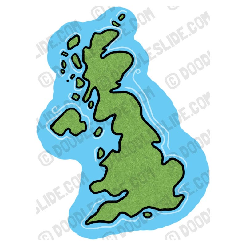 Map united kingdom clipart svg download Map united kingdom clipart - ClipartFest svg download