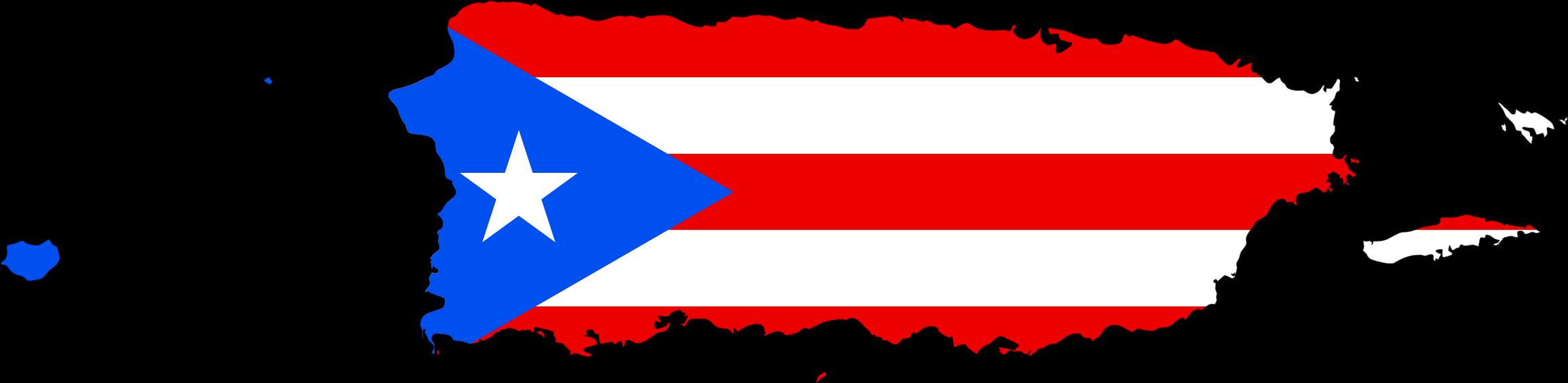 Mapa de puerto rico clipart transparent Collection of Puerto rico clipart | Free download best Puerto rico ... transparent