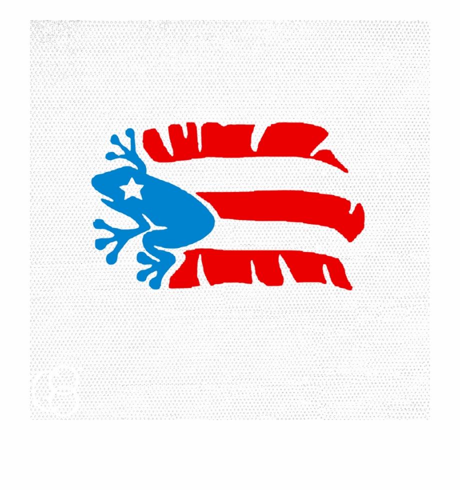 Mapa de puerto rico clipart png stock Coqui De Puerto Rico Free PNG Images & Clipart Download #1613864 ... png stock