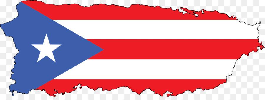 Mapa de puerto rico clipart clip library Map Cartoon clipart - Sky, transparent clip art clip library