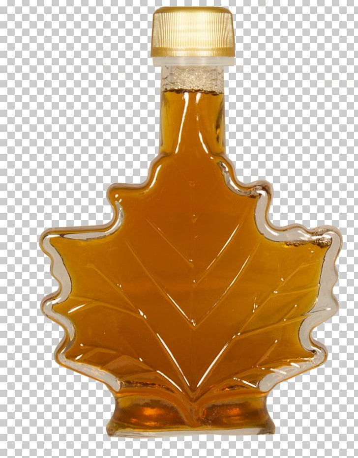 Maple sugar clipart clip art stock Maple Taffy Maple Syrup Liqueur Maple Leaf Sugar PNG, Clipart ... clip art stock