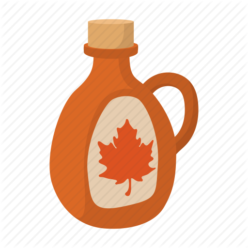 Syrup clipart image library maple syrup cartoon png clipart Pancake Maple syrup clipart ... image library