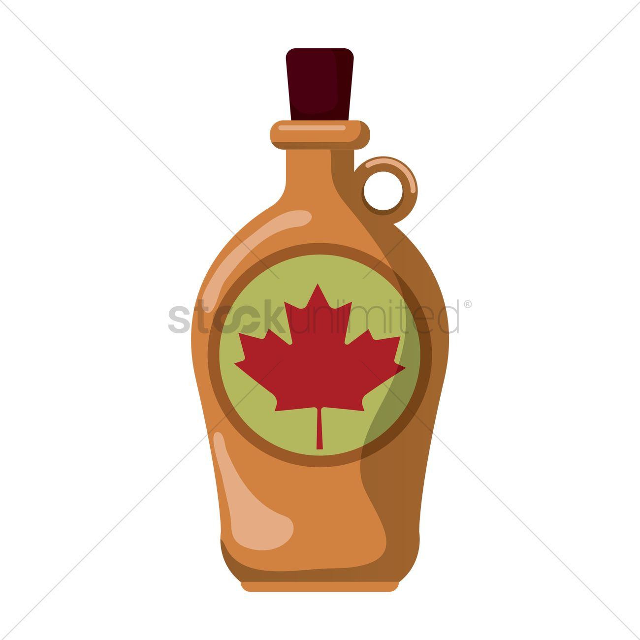 Syrup clipart clipart freeuse Maple syrup clipart 3 » Clipart Station clipart freeuse