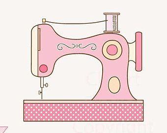 Maquina de costura clipart freeuse Clipart maquina de costura 1 » Clipart Portal freeuse