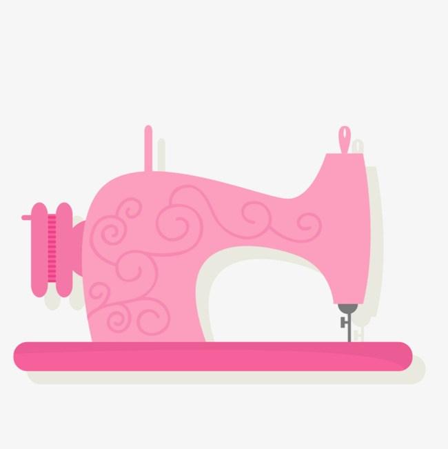Maquina de costura clipart clip art library stock Máquina de costura clipart 3 » Clipart Portal clip art library stock