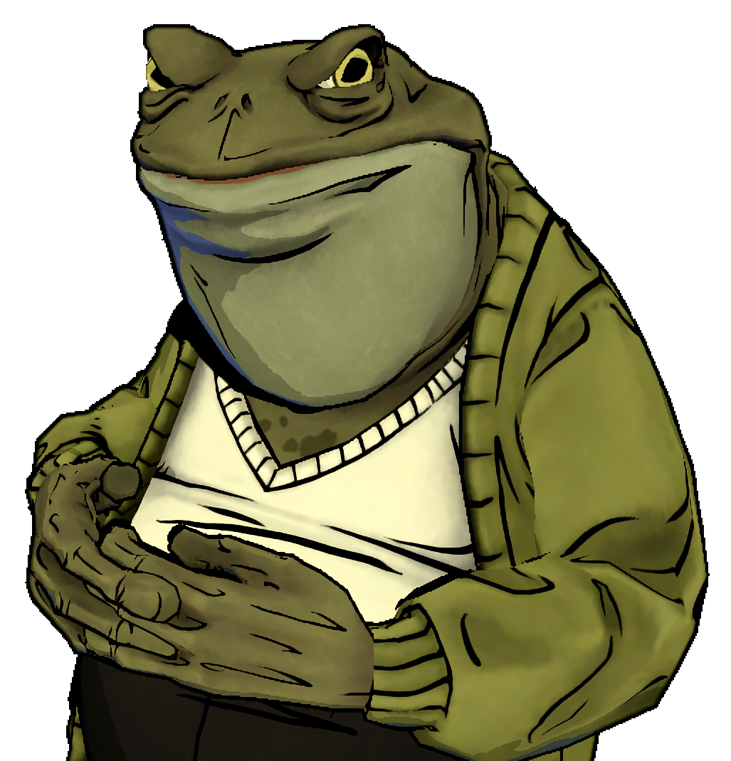 Mar riding on a big toad clipart clipart library library Toad clipart mr toad, Toad mr toad Transparent FREE for ... clipart library library