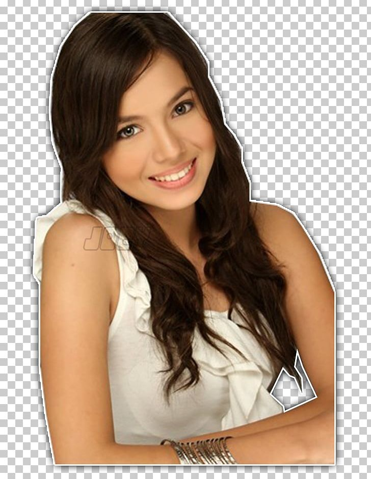 Mara clara clipart vector transparent library Julia Montes Mara Clara Actor Star Magic PNG, Clipart, Actor ... vector transparent library