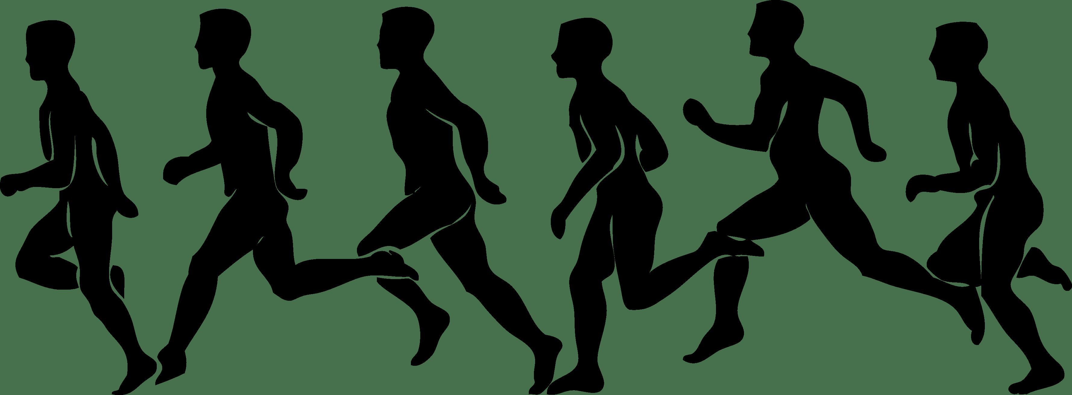 Marathon running clipart jpg free stock Marathon run clipart » Clipart Portal jpg free stock
