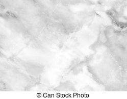 Marble background clipart vector freeuse download Marble background Stock Illustration Images. 41,051 Marble ... vector freeuse download