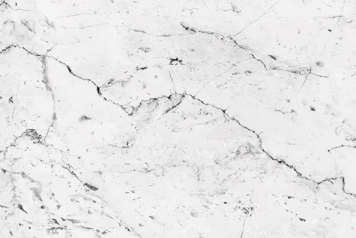 Marble background clipart vector download White marble textured background design - Download Free ... vector download
