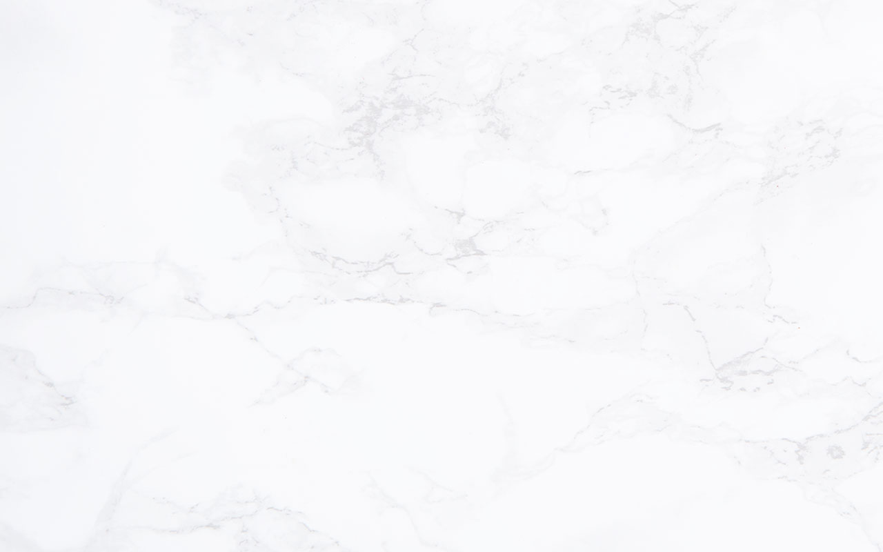 Marble background clipart black and white library Free Marble Background Images - Wallpapers black and white library