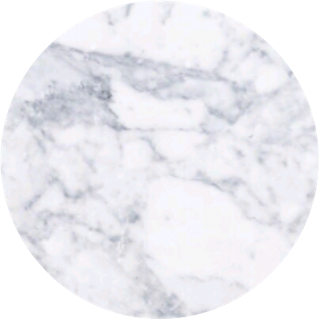Marble circle clipart clipart royalty free download Marble white background clipart images gallery for free ... clipart royalty free download