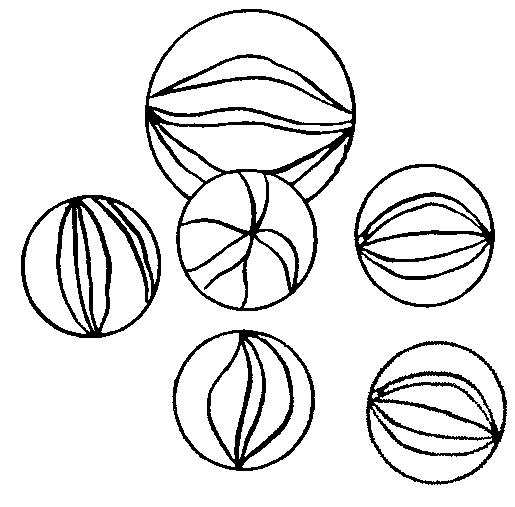 Marble clipart black and white banner freeuse stock Marble clipart black and white 1 » Clipart Station banner freeuse stock
